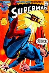 superman234.jpg