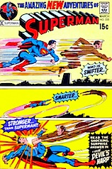 superman235.jpg