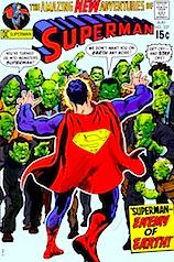 superman237.jpg