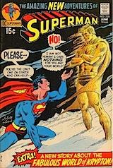 superman238.jpg