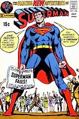 superman240.jpg