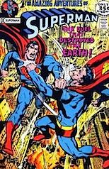 superman242.jpg