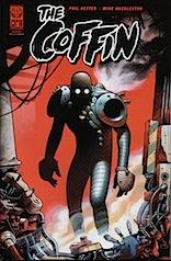 The Coffin 1 (September 2000)