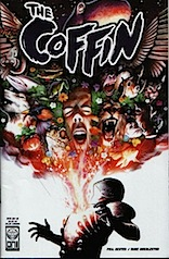 The Coffin 2 (November 2000)