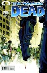 The Walking Dead 4 (January 2001)