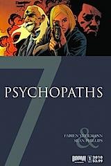 seven psycho.jpg