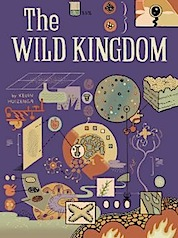 WildKingdom.jpg