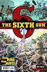 sixth-gun-6-sep101089.jpg