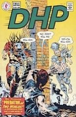 dhp67.jpg