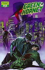 kevin-smith-green-hornet-3a.jpg