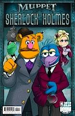 MuppetSherlock_04_rev_CVR.jpg