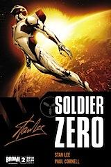 soldierzero2a_02.jpg