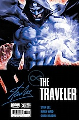 TheTraveler_02_CVRA.jpg