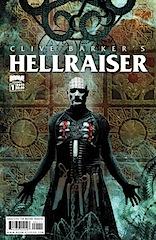 Hellraiser_01.jpg