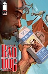 bad-dog-2_cover-artboxart_160w.jpg