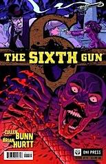 the-sixth-gun-11.jpg