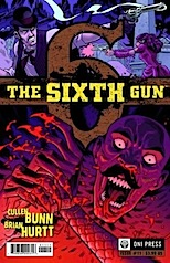 the-sixth-gun-11.jpg