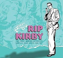 Rip-Kirby-Volume-1-9781600104848.jpg