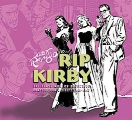 Rip-Kirby-Volume-3.jpg