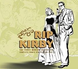 Rip-Kirby-Volume-2.jpg