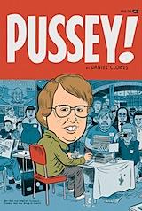 bookcover_pussc.jpg