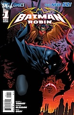 Batman-and-Robin_Full_1-665x1024.jpg