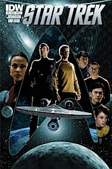 New-Star-Trek-1-IDW-2011.jpg