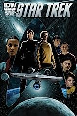 New-Star-Trek-1-IDW-2011.jpg