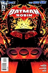 2040301-batman_and_robin__2_001_super-1.jpg