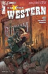 All_Star_Western_1_Cover.jpg