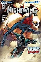 nightwing-2-cover.jpg