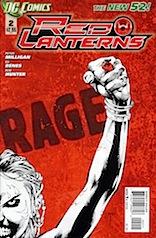 red-lantern-2-cover.jpg