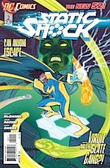 Static-Shock_Full_2-666x1024.jpg