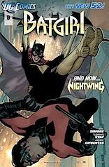 batgirl3thegroup001.jpg