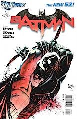 batman3cover.jpg