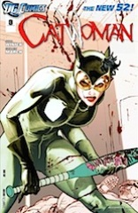 catwoman3-666x1024.jpg
