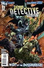 Detective-Comics_Full_3-665x1024.jpg