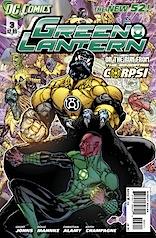 Green-Lantern_Full_3.jpg
