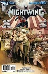 Nightwing-3-300x460.jpg