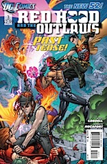 Red-Hood-and-the-Outlaws_Full_3-666x1024.jpg