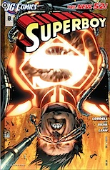 superboy-3-cover.jpg