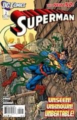 Superman_Full_2-665x1024.jpg