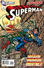 Superman_Full_2-665x1024.jpg