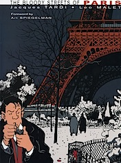 the_bloody_streets_of_paris_tardi.jpg