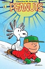 peanuts01revpage1.jpg