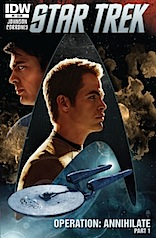 StarTrek_Ongoing_05_Preview-1.jpg