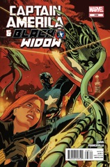Captain_America_and_Black_Widow_Vol_1_638.jpg