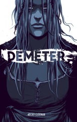 Comics demeter