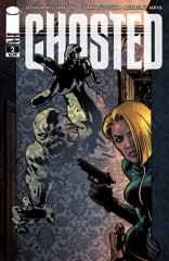 Ghosted02 cover