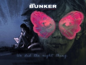 the bunker 3 cover 470x353